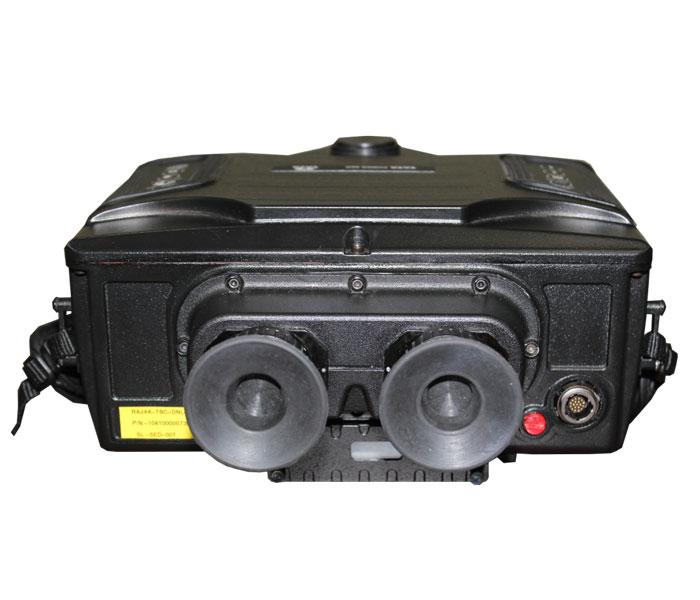 theon-sensors-diktis-pic-3