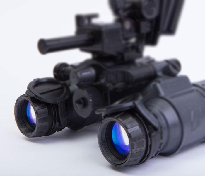 theon-sensors-nyx-6n