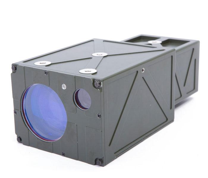 theon-sensors-urania-2