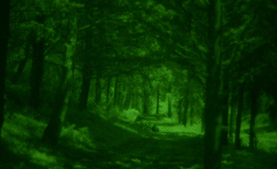 theon-night-vision-photo.jpg