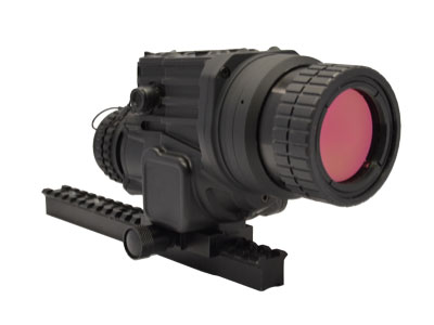 theon-thermal-vision-thermis.jpg