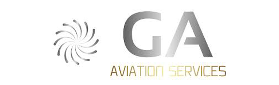 ga_aviation.png